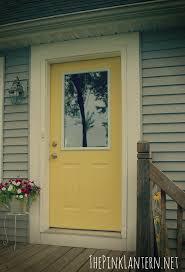 Modern Door Trim Exterior Door Trim Simple This Pin And More For Design Decorating