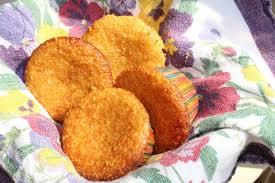 kosher cornbread muffins recipe