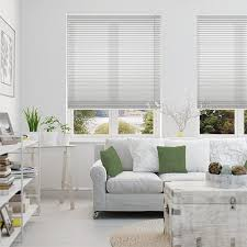 White Bedroom Blinds - the 25 best thermal blinds ideas on pinterest cheap loft