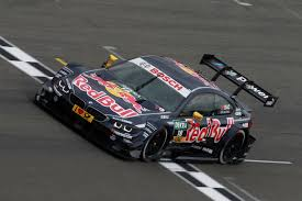 red bmw m4 2014 bmw m4 dtm gallery gallery supercars net