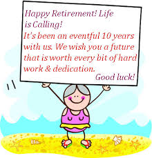 words for retirement cards retirement quotes cards image quotes at hippoquotes