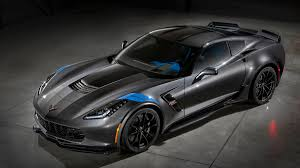 chevy corvette stingray price 2017 corvette grand sport price and msrp