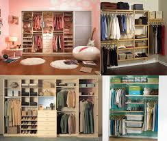 Best Closet Organizers Small Closet Organizers Make The Most Out Of A Small Closet