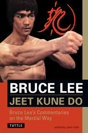 bruce lee artist of life book by bruce lee john little
