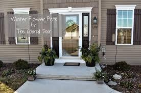 front porch door designs thesouvlakihouse com