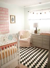 266 best paint images on pinterest white paint colors white