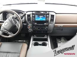 nissan canada titan diesel the all new 2016 nissan titan is now available longueuil nissan