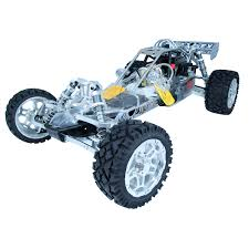 baja buggy king motor baja km 3 0ex rc buggy at hobby warehouse