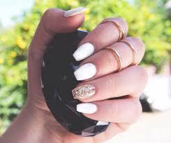 gel nails create perfect nails using nail forms perfect 10 nail spa 2047 photos u0026 870 reviews hair removal