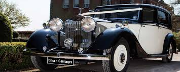 wedding rolls royce hire a 1934 rolls royce 20 25 hooper for your wedding day