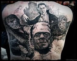 old ghost tattoo cedar falls iowa 1000 geometric tattoos ideas