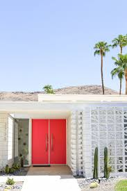 530 best mcm doors u0026 entryways images on pinterest front doors