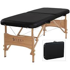 how to build a physical therapy mat table physical therapy tables amazon com