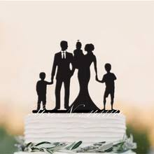 wedding cake topper three reviews online shopping wedding cake