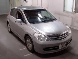 nissan tiida hatchback 2005 browse vehicles axiom motors