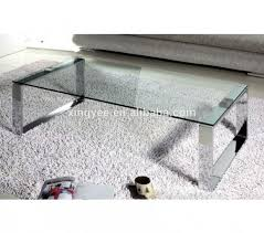 home goods coffee tables coffee table home goods coffee table at magnolia furniture with