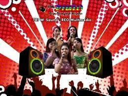 free download mp3 supra nada edan turun reo multimedia full album dangdut koplo om pluto avi youtube