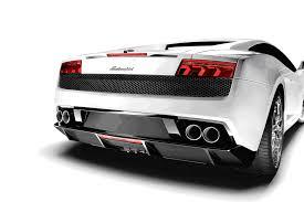 lamborghini gallardo horsepower best car 2011 lamborghini gallardo lp560 most exclusive sports cars