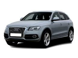 Audi Q5 2014 - 2014 audi q5 specs and pricing cars reviews electric cars and