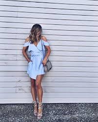 best 25 light blue dresses ideas on pinterest light blue casual