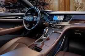 lexus ls interior introducing the all new 2018 lexus ls 500 u0026 ls 500h page 15