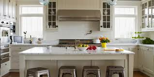 kitchen cabinet design trends 17 top kitchen design trends hgtv