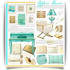 Gold Home Decor Accessories Best 25 Aqua Decor Ideas On Pinterest Living Room Turquoise