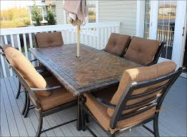 Wrought Iron Kitchen Table Kitchen Wood And Wrought Iron End Tables Wrought Iron Patio