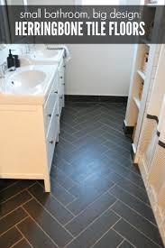 Ikea Bathroom Design Colors Bathroom Design Herringbone Tile Floor Ikea Vanities The
