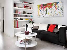 apartment decorating ideas interior design styles and color