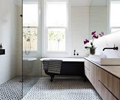 bathroom ideas melbourne brilliant ideas of family bathroom with sweet idea family bathroom