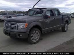 ford f150 platinum wheels 2011 ford f150 platinum edition 4 2 5 0l engine with navigation