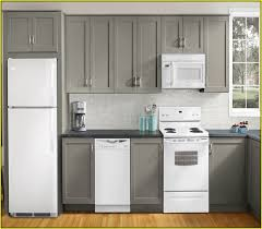 Best Deal On Kitchen Appliance Packages - viking viking range greenwood ms viking appliance package white