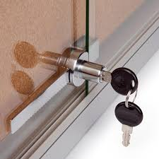 glass sliding door handles import glass sliding doors from china