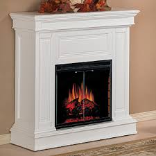 White Electric Fireplace Electric Fire Place Blog Archive Phoenix 23 U2033 White Electric