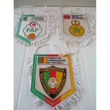 cuisine uip pas cher maroc fanion football algerie maroc et cameroun 1123951784 l jpg