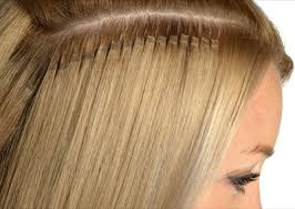 hair extensions az az best hair extensions packages same day installation