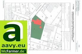 Immobilien Zum Kaufen Mcfarmer De Gewerbe Baugrundstück In Forst Kaufen Gut Situierte