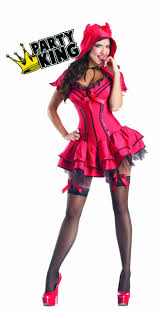 halloween devil costumes 34 best halloween costumes images on pinterest costumes