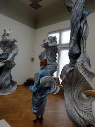 amazing sculptures peter gentenaar he creates these amazing sculptures in a huge