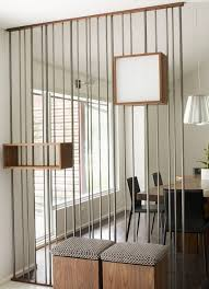 Room Divider Curtain Ideas - gym divider curtains cost home design ideas