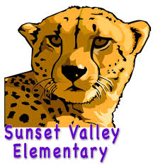 sunset valley elementary public austin texas