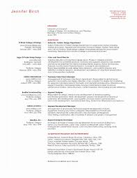 resume templates for a buyer great resume sles lovely fashion buyer resume exles exles