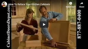 kitchen cabinet door depot cabinet doors depot home