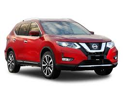 2015 nissan x trail for nissan x trail reviews carsguide