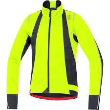 bike outerwear gore bike wear oxygen windstopper soft shell jacket indian