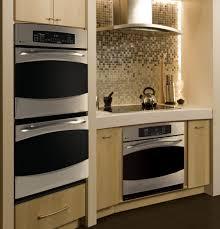 homey kitchen island vent hood designs for kitchen vent