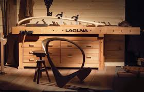 should i build or buy a workbench the wood whisperer