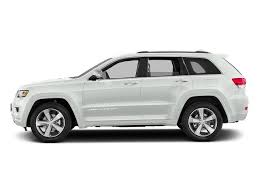 2016 jeep cherokee sport white 2016 jeep grand cherokee overland for sale in conyers ga