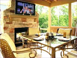 25 Best Covered Patios Ideas On Pinterest Outdoor Covered by Best 25 Patio Decks Ideas On Pinterest Deck Designs Covered Plans